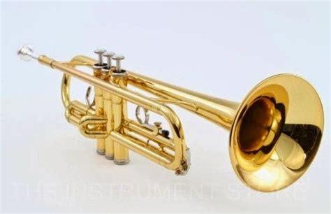 imagenes de instrumentos musicales wallpapers image gallery trompeta