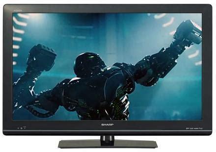 Led Tv Aquos Iioto Tipe Lc 32dx288i tv led sharp aquos lc 22le420 berkualitas terjangkau