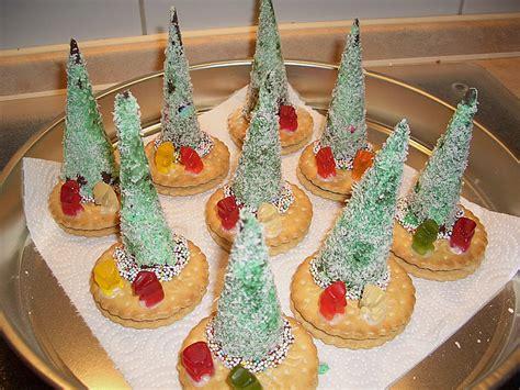 weihnachtsgeschenke essen selber machen sooth 180 s bastelkram und d 246 ntjes 106 rezepte zum