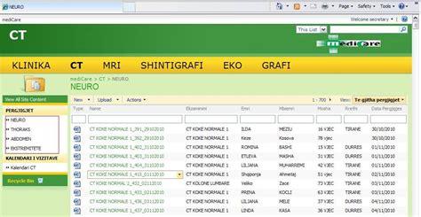 a portfolio to achieve success at the races books custom software development database development