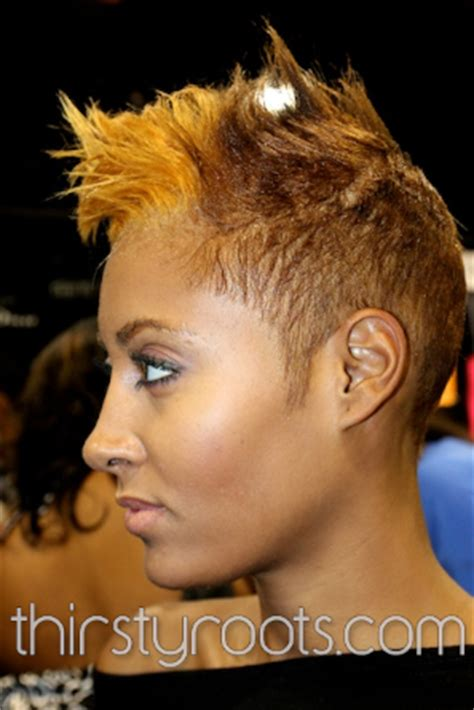 hairstyles for short black relaxed hair hairstyles for short relaxed hair