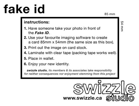 r200 id card template 身份證明文件 組圖 影片 的最新詳盡資料 必看 www go2tutor