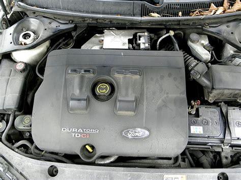 fileford duratorq engine ford mondeo mkjpg wikimedia commons