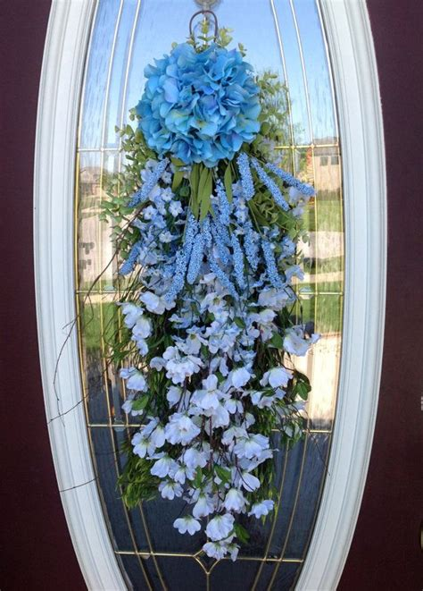 swags for front door 13 best images about door swags on