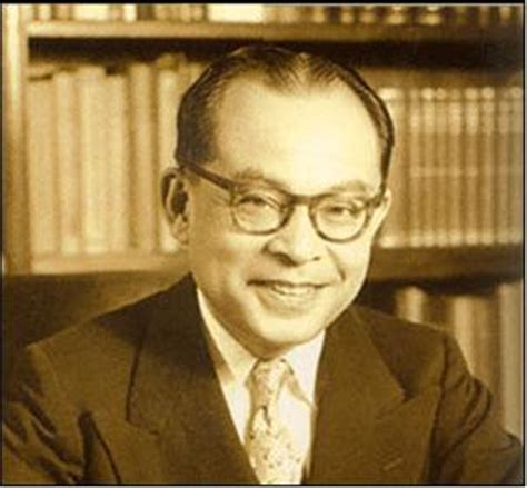 biography dr mohammad hatta smile is my style dr mohammad hatta