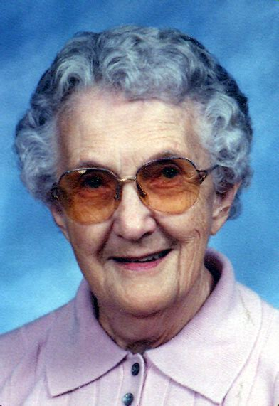 obituary for ora e karns karns dean w kriner funeral