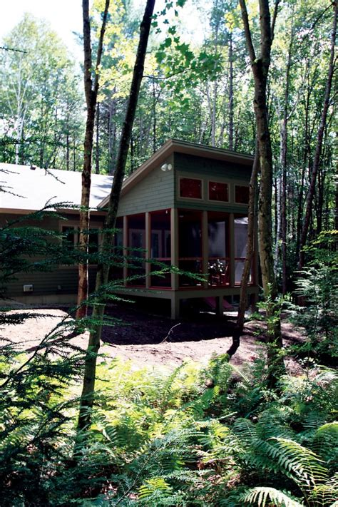 house in the woods maine house in the woods attardo pondelis architecture