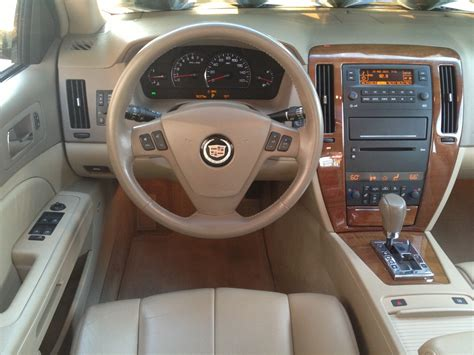 Cadillac Sts Interior by 2014 Cadillac Cts Coupe Wallpaper 1920x1200 5489