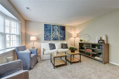 Are Visa Gift Cards Traceable - fieldstone trace luxury townhomes westerville oh apartment finder