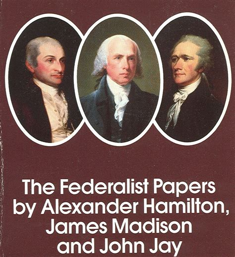 Anti Federalist And Federalist Essays by Debating The Constitution A Brief Overview Of Concerns Between The Federalists And Anti