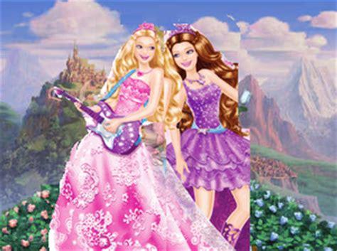 The Princess Dan The Pauper Sang Putri Dan Si Miskin crossover and pairings images princess
