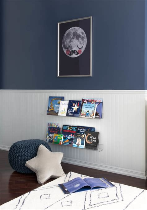boys rooms blue and grey boys bedroom www imgkid com the image