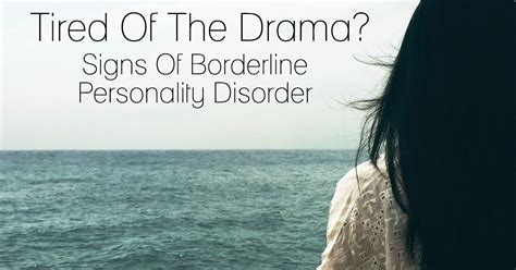 disorder chat room borderline personality disorder chat room what doctors want you to