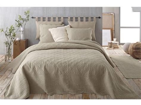 tete de lit avec oreillers 25 t 234 tes de lit pour tous les styles bedroom h2ome