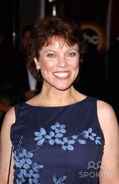 actor jaggesh net worth erin moran erin moran mccormick