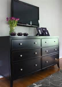 black master bedroom furniture the yellow cape cod dramatic master bedroom makeover before and after