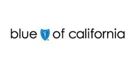 blue shield of ca binder payment deadline and processing
