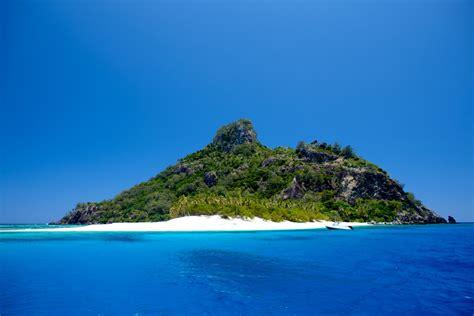 seaspray day adventure in fiji s islands south sea cruises