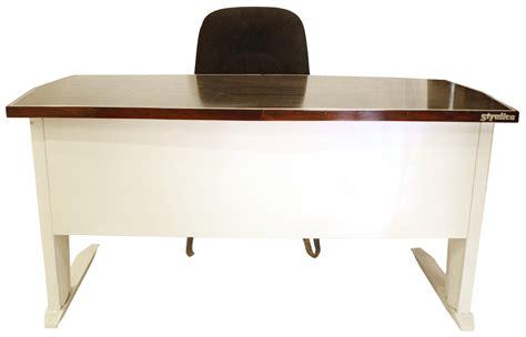office table office table faiz scientific company