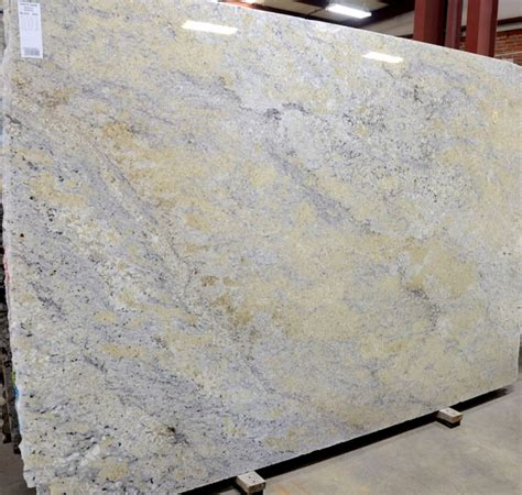 Bianco Granite Countertops by Bianco Romano Granite Dikidu