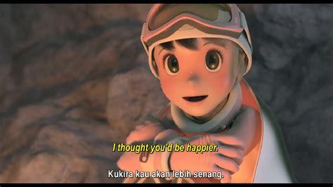 Kaos Stand By Me Doraemon 07 stand by me doraemon subtitle indonesia