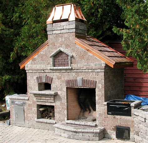 brick barbecue smoker plans.html | autos post