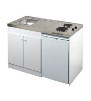meuble cuisine 騅ier catgorie kitchenettes du guide et comparateur d achat