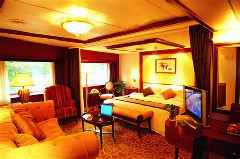 Best Cabins On Cruise Ship by Nationstates View Topic Premium Airship Line Closed