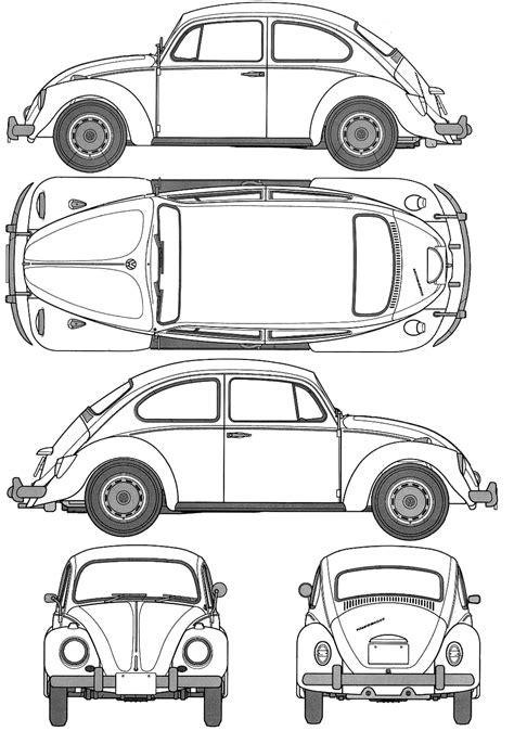 volkswagen beetle sketch volkswagen typ 1 beetle volkswagen pinterest beetles