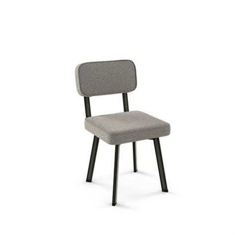 bar stools unlimited amisco brixton swivel stool dinettes unlimited