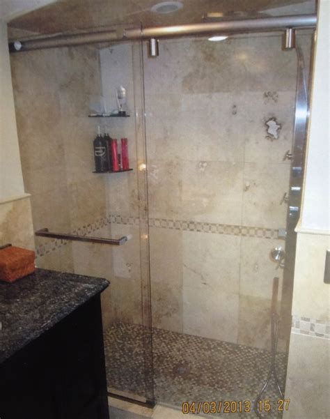 Hydroslide Shower Doors Pin By Saundra Bowersock On Bathrooms Pinterest