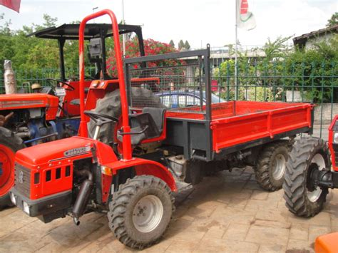 motoagricola cabinata pin usato trattore valpadana 6060 dt in vendita roma on