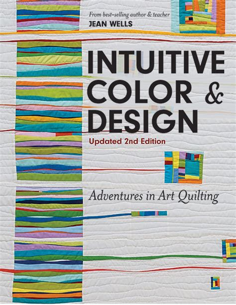 the layout book second edition intuitive color design updated 2nd edition adventures