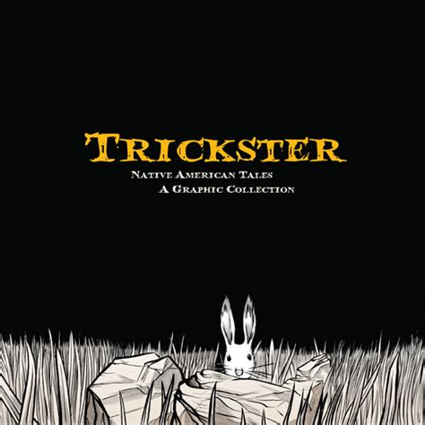 tricksters and the trickster god tricked by the light the graphic classroom more than mortals