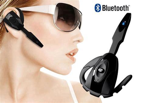 Headset Earphone Headfree Karakter Disney Duck 1 bluetooth wireless headset earphone with mic for ps3 controller consol headsets
