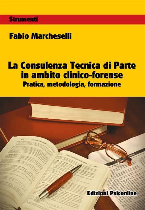 libreria forense edizioni psiconline libri di psicologia e psicoterapia