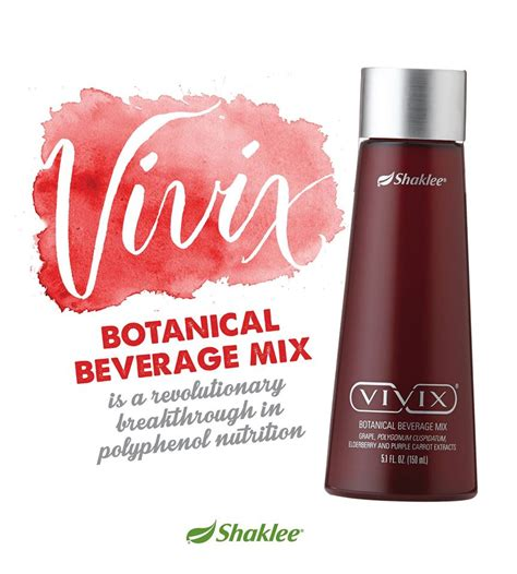 Suplemen Vivix vivix suplemen terbaik membantu merawat penyakit parkinson let s stay healthy