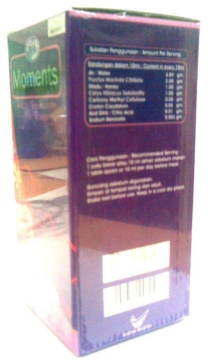 Minyak Zaitun Di Farmasi alfateh sandakan farmasi islam sandakan sabah kearah