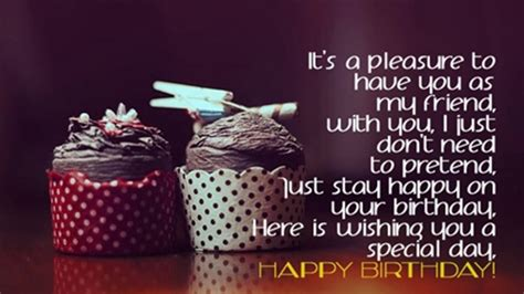 birthday wishes  friends  buddies bday quotes  images youtube