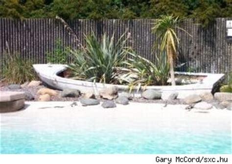 beach backyard ideas 1000 ideas about backyard beach on pinterest backyards