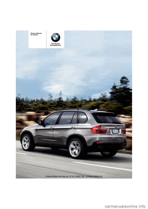 small engine service manuals 2010 bmw x5 security system bmw x5 xdrive 48i 2010 e70 owner s manual