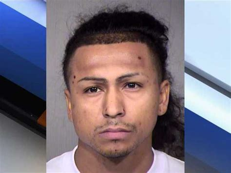 frozen hot dogs last update phoenix father sentenced for child abuse used