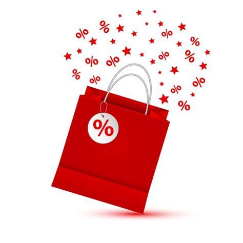 Shopping Bag Free Vector Shopping Bag Vector Free