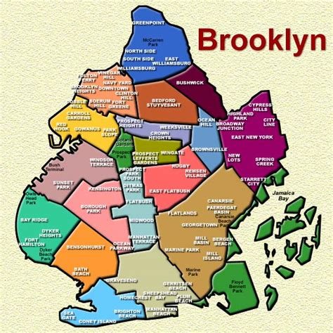 map of nyc neighborhoods east coast real estate development east coast real estate development