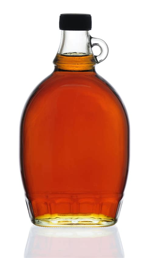 Maple Syrup by Maple Syrup Nutrition Benefits Recipes Dr Axe