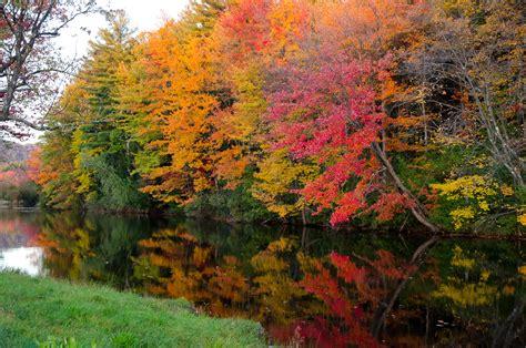 new fall colors fall colors new neiltortorella