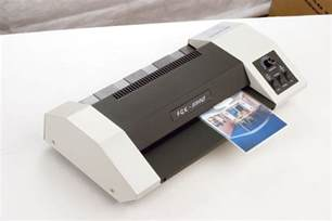 Home Laminator by China Laminating Machine Fgk 330c Photos Pictures