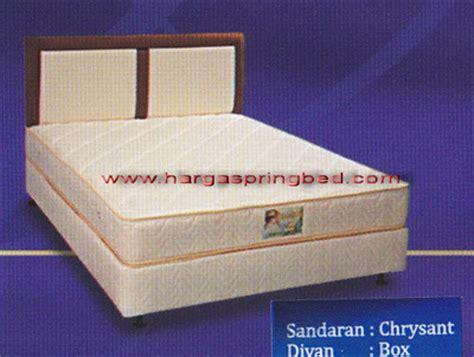 Kasur Bed Sorong harga kasur bed murah disc up to 50 20 design bild