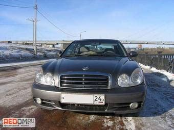 manual cars for sale 2001 hyundai sonata electronic throttle control 2001 hyundai sonata pictures 1 8l gasoline ff automatic for sale