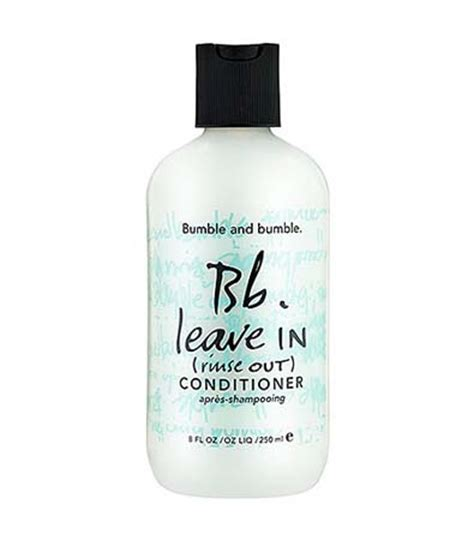 best smelling conditioner best smelling leave in conditioner makeup tutorials best